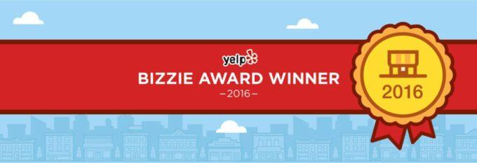 yelp-buzzie-award-2016-banner-1600x548